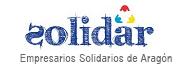 Asociación Solidar Aragón