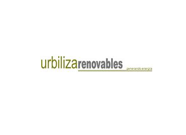 Urbiliza Renovables