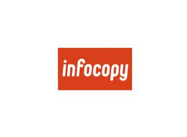 Infocopy