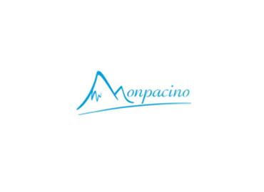 Monpacino