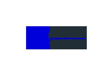 Gestoría Obón-Turlan