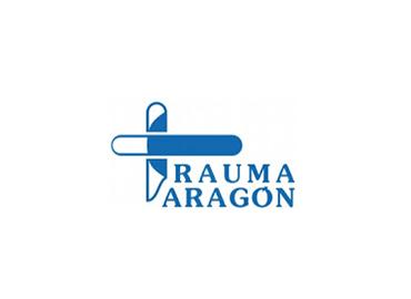 Trauma Aragón