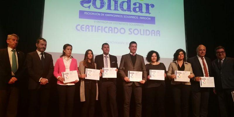 Foto Familia Certificados