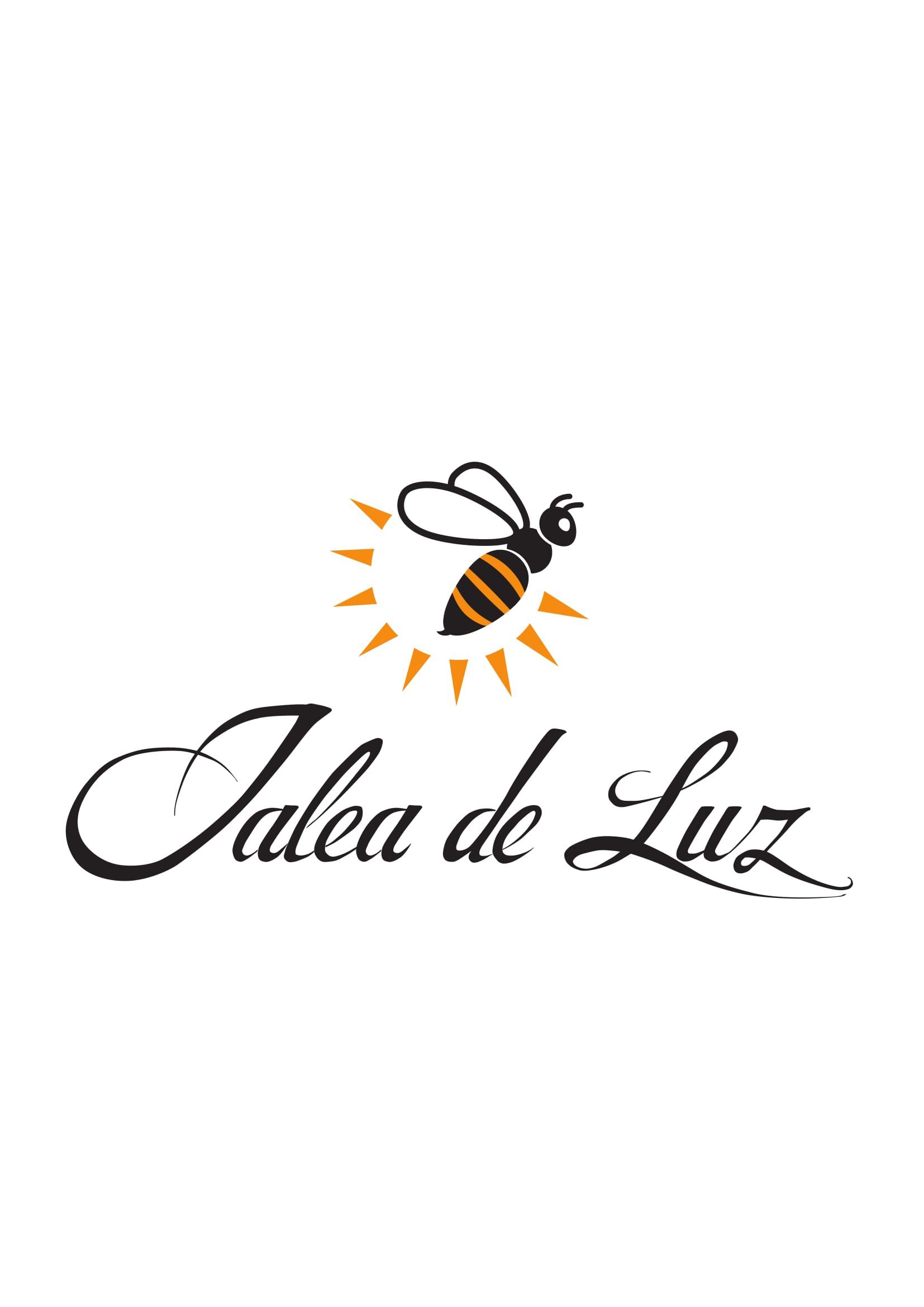 JALEA DE LUZ