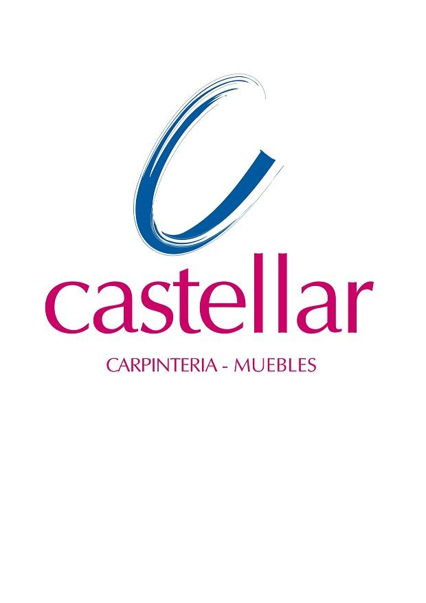 CARPINTERÍA CASTELLAR