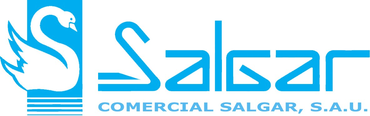 COMERCIAL SALGAR S.A.