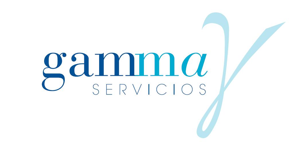 GAMMA SERVICIOS