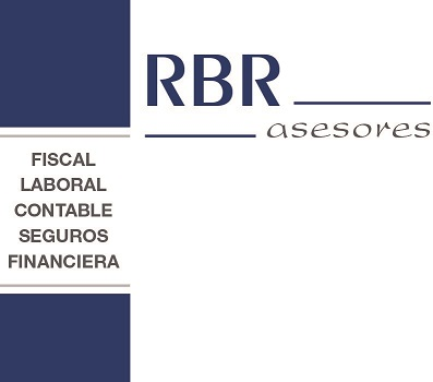 RBR ASESORES
